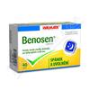 Walmark Benosen tbl. 40
