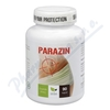 Natural Medicaments Parazin cps. 90