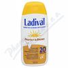 Ladival Protect a Bronz 200ml - výprodej exp.  31. 5. 2018