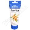 ISOLDA krém lanolin s rakytníkovým olejem 100ml