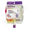 Nutrison Protein Plus Multi Fibre por. sol. 8x500ml