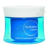 BIODERMA Hydrabio Créme 50 ml