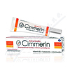 Cimmerin gel na koutky 5 ml