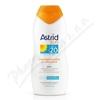 ASTRID SUN mléko na opalování OF20 200 ml