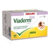 Walmark Viaderm Beauty tob. 60