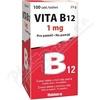 Vita B12 1mg tbl.100