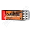 NUTREND Carnitine compressed cps. 120