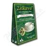 Zelkava s příchutí cappuccino 100 g