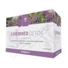 Livermed Detox tbl. 60