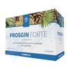 Prosgin Forte tbl. 60