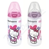 NUK FC+ L�hev HELLO KITTY PP 300ml SI V2 741669