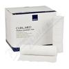 Curi-Med Fixační obinadlo netk.  12cm x 4m 20ks
