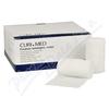 Curi-Med Fixační obinadlo krep. vazba 6cm x4m 20ks