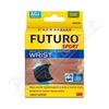 3M FUTURO Zápěs. pásek podpůrný SPORT