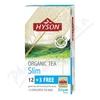 HYSON hubnoucí organický čaj SLIM 15x1. 5g