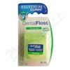 ELGYDIUM Clinic vosk. dent. nit s fluoridem 35m