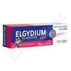ELGYDIUM Kids zub. pasta gel. 2-6let 50ml jahoda
