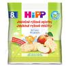 HiPP SUŠENKY BIO Jablečné rýž. oplatky 30g