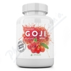 Allnature Goji berry tablety 60