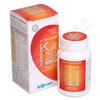 Vitamin K2+D3 2000 I. U.  PREMIUM tob. 30 Biomin