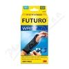 3M FUTURO Zápěs. bandáž reverzibilní s dlahou