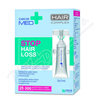 CECEMED STOP HAIR LOSS scalp ampoules 5x7ml