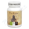 Natural Medicaments Pro Relax cps. 60