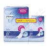 Ink. vlož. TENA Lady Maxi +50% navíc 760960 18ks