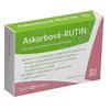 Rosen Askorbová RUTIN drg. 50