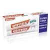 Elmex zub. pasta 75ml + Elmex junior zub. pasta 75ml
