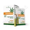 Cannaderm Cannadent sérum 10x1. 5ml