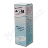 Arufil 20mg-ml oph. gtt. sol. 1x10ml II