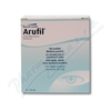 Arufil 20mg-ml oph.gtt.sol.3x10ml II.