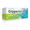 Grippecton 200mg-30mg tbl. flm. 24