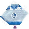 Fresubin 2kcal HP Fibre por. sol. 15x500ml