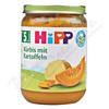 HiPP ZELENINA BIO Dýně s bramborami 190g