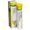 Vitamin C 1000mg Galmed citron eff. tbl. 20