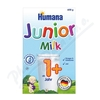 Humana Junior Milk 600g