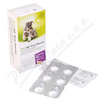 Drontal Dog Flavour 150-144-50mg pro psy tbl.24