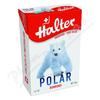 HALTER bonbóny Polar Bear 40g H203607