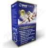 DIAS FORTE sáčky 30x11.3g