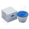 VICHY Nutrilogie 1 kr�m PS 50ml M5060701