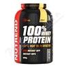 NUTREND 100% Whey Protein vanilka 2250g