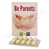Natural Medicaments Be Parents tbl. 90
