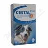 Cestal plus flavour 50mg-144-200mg tbl.10 pro psy
