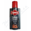 Alpecin Energizer Coffein Shampoo 250 ml