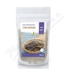 Allnature Chia mouka RAW 500 g