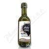 Allnature Chia olej 250 ml