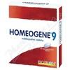 Homeogene 9 tbl. 60