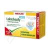 Walmark Laktobacily Complex tob. 56+28
